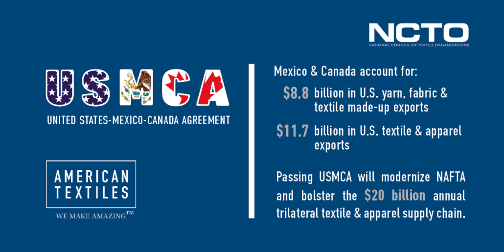 United States Mexico Free Trade Agreement