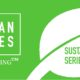 American Textiles: We Make Amazing Sustainability Series
